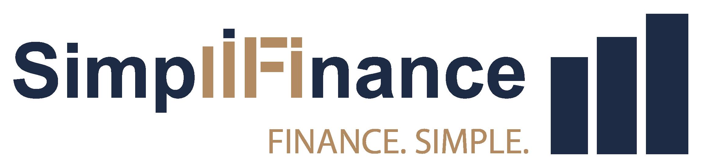 SimpliFinance